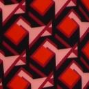 P1628T30F13 rosso